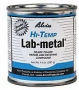 Lab Metal 14 oz